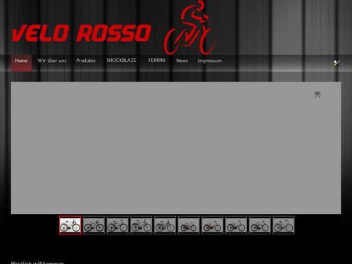 http://www.velo-rosso.de