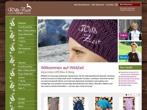 http://www.wildzeit-shop.com/shop