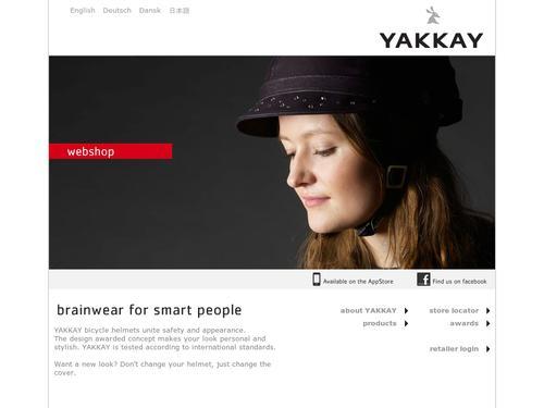 http://www.yakkay.com