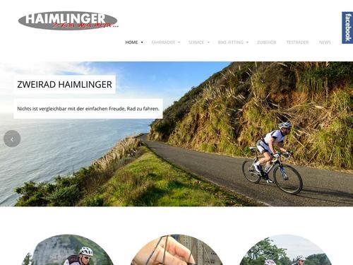 http://www.haimlinger.at